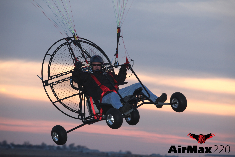 air max 220