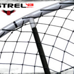 BlackHawk Paramotor Kestrel V3 Paramotor Frame 2019 (5) 2