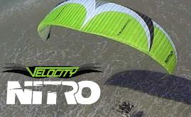 Velocity-Nitro-Paraglider-Thumb-Logo