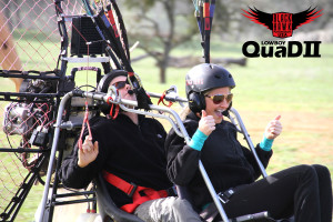 Utah Powered Paragliding Paramotor BlackHawk Lessons Dealer Sale (10)