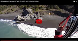 Videos – Utah Powered Paragliding
