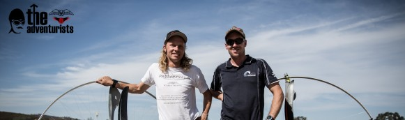 Utah Powered Paragliding Paramotor School and Sales Russ Bateman (17)