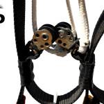 Velocity Nitro Paraglider From Utah Powered Paragliding